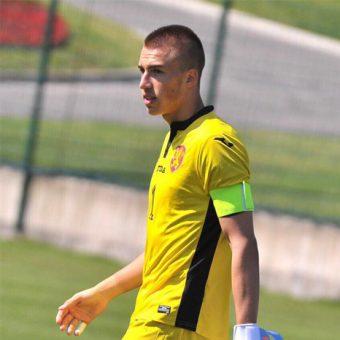 Димитър Шейтанов